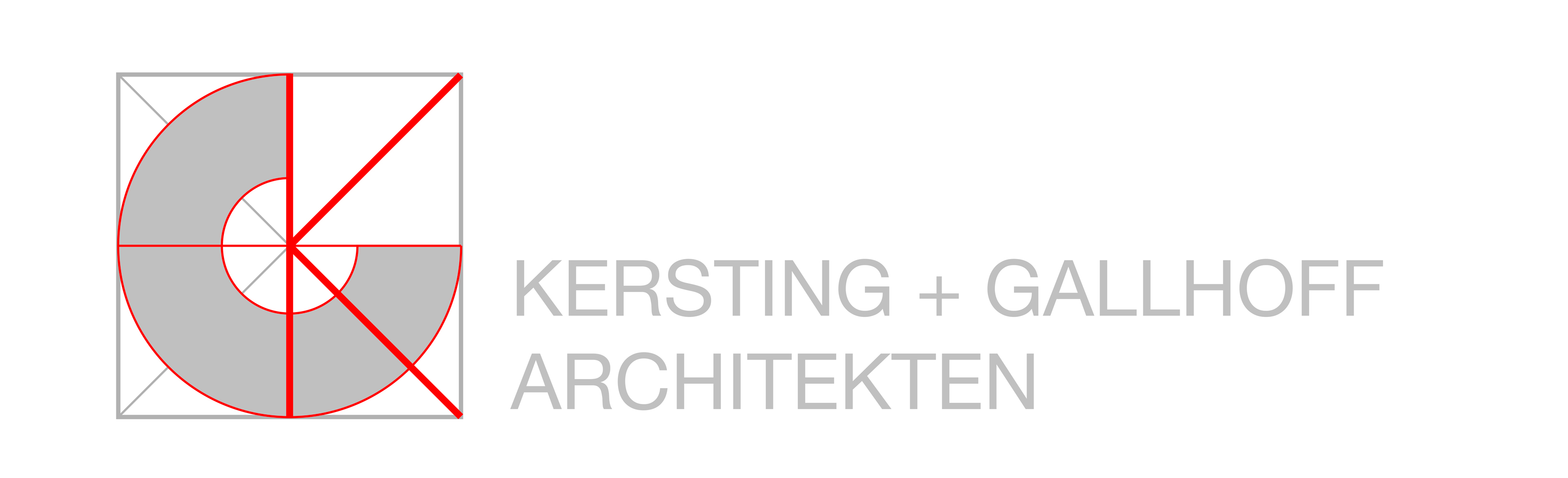 KERSTING + GALLHOFF
